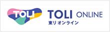 TOLI online