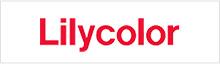 Lilycolor